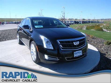 Cadillac Xts For Sale Carsforsalecom