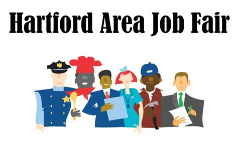 13528 career fair clipart hartford chamber works to fill employer s needs hartford