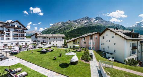 hotel giardino mountain hotel giardino mountain