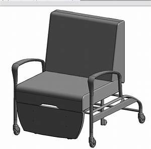 Tlcharger Chaise Dormeur Pour Un Fabricant Canadien