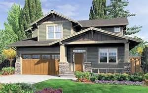 narrow lot house plans craftsman plan w6991am northwest narrow lot craftsman house plans home designs omahdesigns net