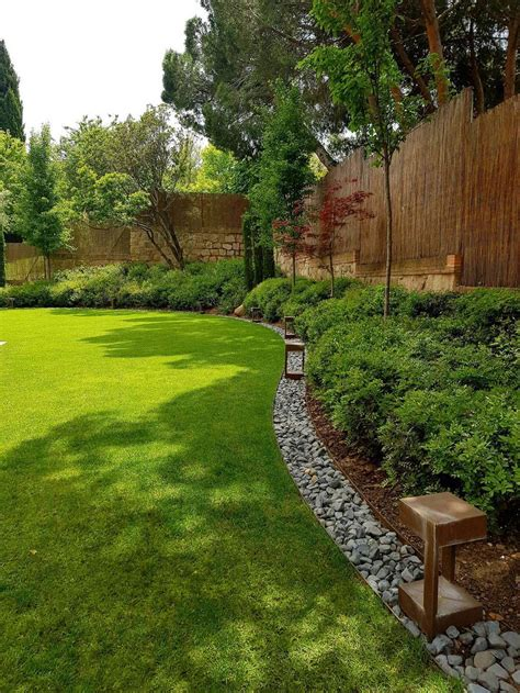 backyard landscaping ideas yard landscape design designs