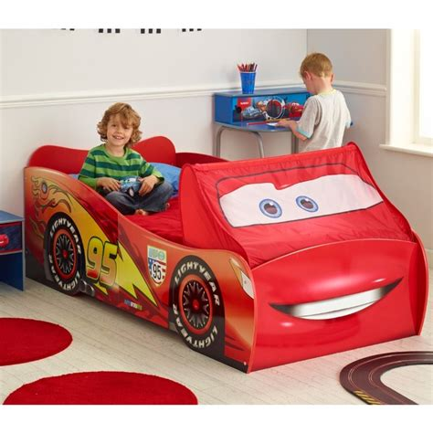 chambre cars 1000 images about chambre enfant cars disney on