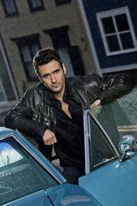 108 best images about Republic Of Doyle on Pinterest ...