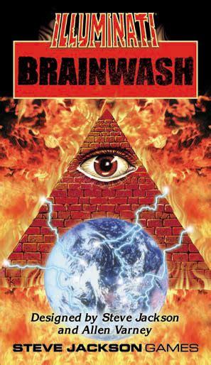 illuminati brainwash illuminati brainwash