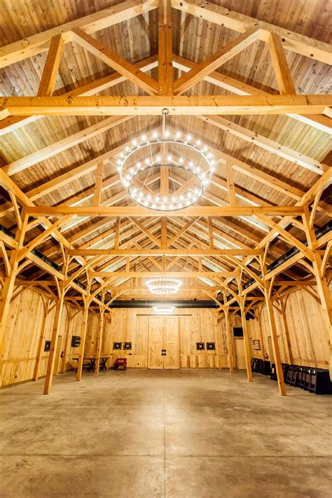 timber frame horse barn plans designs  hearthstone homes