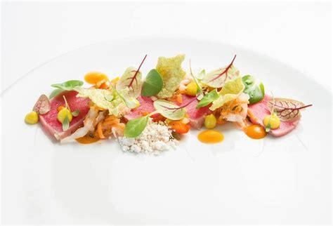 modern cuisine the 10 best restaurants in aruba