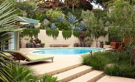 lisa gimmy landscape architect landscape architecture landscape design garden design los