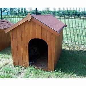 Niche Petit Chien : abris pour animaux pas cher jardin et animalerie ~ Melissatoandfro.com Idées de Décoration