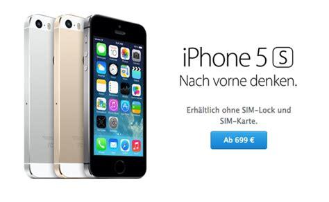 Iphone 5s Günstig Ohne Vertrag 215 by G 252 Nstig Handys Kaufen Ohne Vertrag Galaxy S6 S7 Co