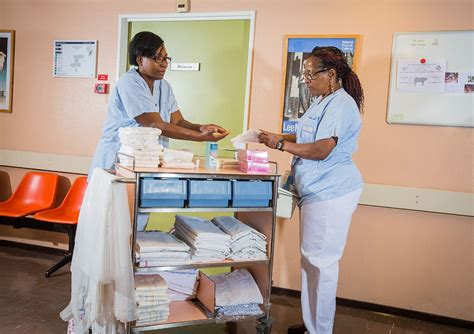 chambre funeraire pôle médecine centre hospitalier d 39 arpajon