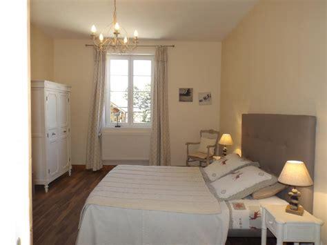 chambres d hotes a la ferme chambre d 39 hôtes n g709 ferme de l 39 abbaye à dury gîtes de