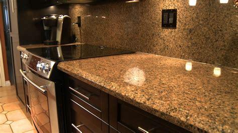 kitchen couter top installation glen burnie md granite