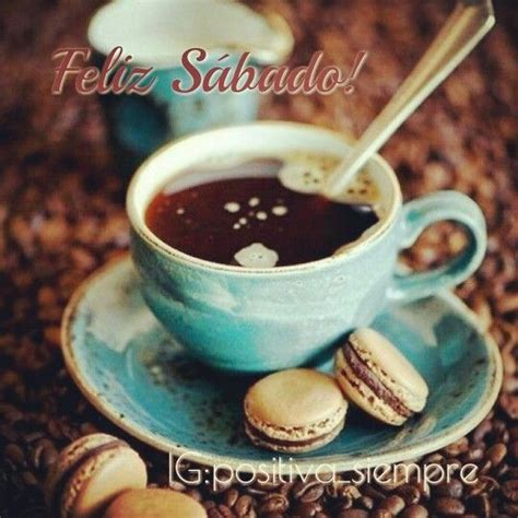 Discover all images by antidote.coffee. Busca y sigue mis posts en instagram @positiva_siempre ...