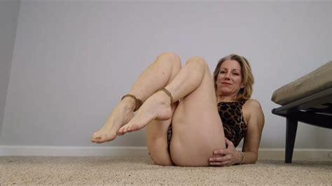 Mo Rina Mature Feet Joi Porno Videos Hub