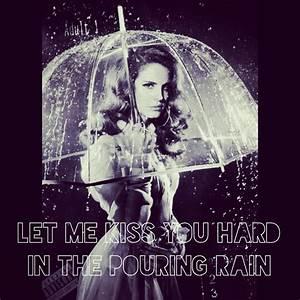 Lana del Rey quote lyrics | life. | Pinterest