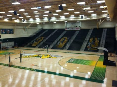 home floor designs basketball floor designs beste awesome inspiration