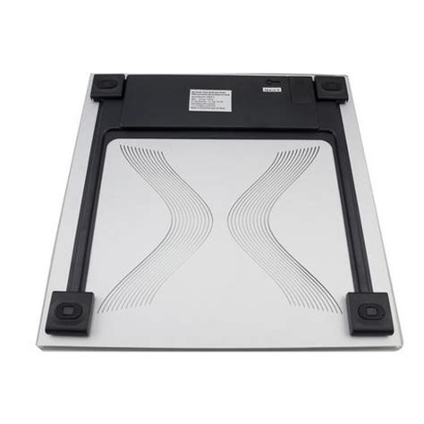 Bathroom Scale Walmartca by Mainstays Slim Digital Scale Walmart Ca
