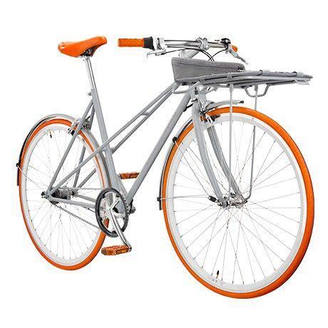 sport fahrrad damen damenrad korb s or porteur monoqi sch 246 nes mixed rad zum relativ g 252 nstigen preis