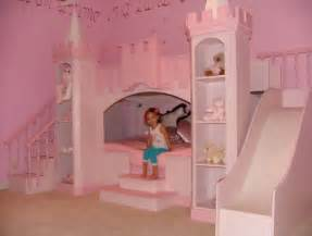 princess bedroom decorating ideas castle princess bedroom theme design and decor ideas