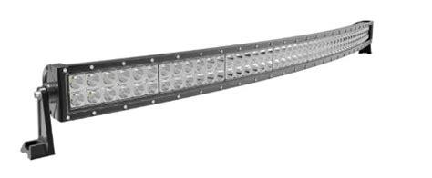 avec light bar how do i get avec 50 300w led curved light bar