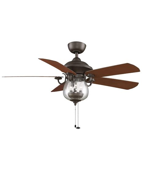 how to install a hunter ceiling fan installing hunter ceiling fan and light wall mount control