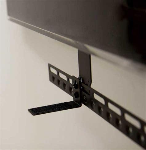 white plasma tv stands avf universal soundbar bracket