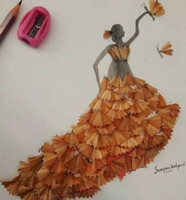 image result  art  craft  waste materials