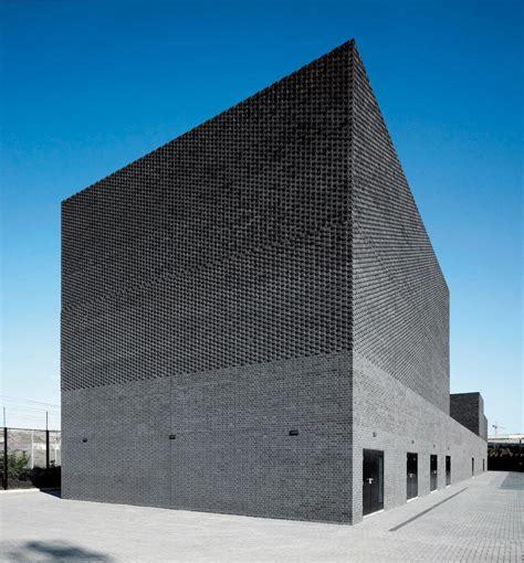 Wienerberger Brick Award 2012
