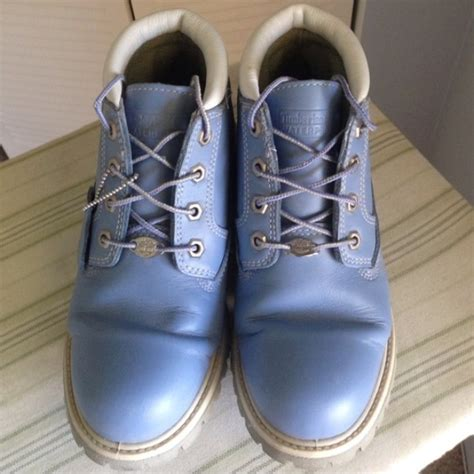 light blue timberland boots 54 off timberland shoes light blue timberland boots