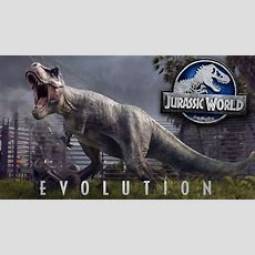 Download Jurassic World Evolution Pc Game + Crack + Torrent  Cpy Cracked Games