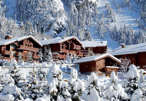 bureau des guides pralognan station de ski pralognan la vanoise alpes du nord savoie h 233 bergements