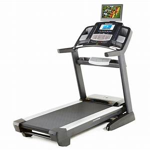 nordictrack elite 4000 treadmill With tapis de course nordictrack c3000