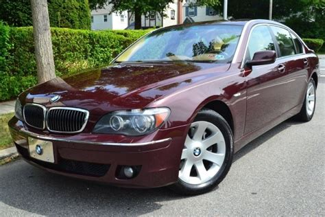 bmw car insurance bmw insurance rates in new york ny