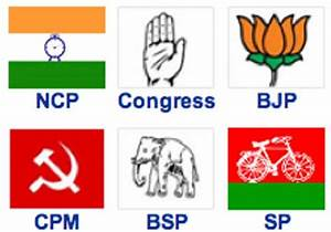 In Election Year, Parties Must Remember India's National ...