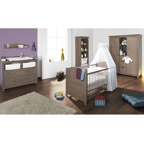 chambre fille taupe chambre bebe brun taupe paihhi com