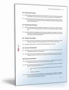 Vorläufiger Kaufvertrag Haus Vorlage : kaufvertrag haus bzw bebautes grundst ck mit auflassung ~ Orissabook.com Haus und Dekorationen