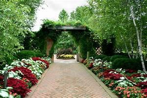 Beautiful Garden Design Hd Wallpapers 3655x2436 ~ Clipgoo