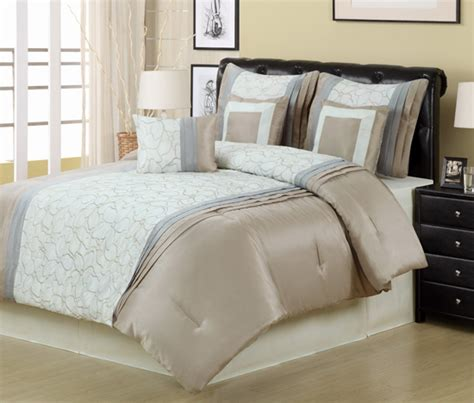 beatrice home fashions top 28 beatrice home fashions beatrice channel bedspread reviews wayfair beatrice home