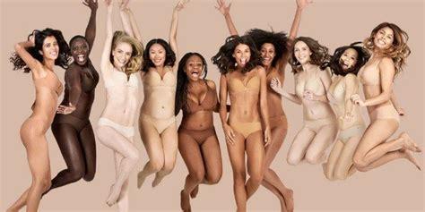Gina Rodriguez Nude The Cinemaholic