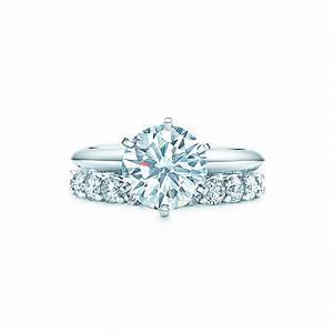 Tiffany Ring Verlobung : tiffany ring verlobung atemberaubend auf kreative deko ideen oder ja ich will die sch nsten ~ Orissabook.com Haus und Dekorationen