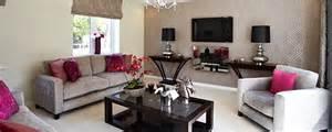 Design Home Interiors Online Image