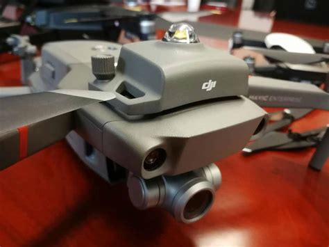 dji mavic  rises august  heres   expect news