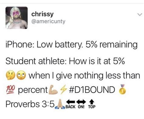 Student Athlete Memes - which student athlete meme is the funniest girlsaskguys