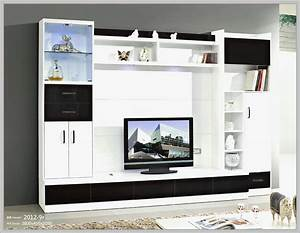 Best lcd tv showcase designs for hall home and
