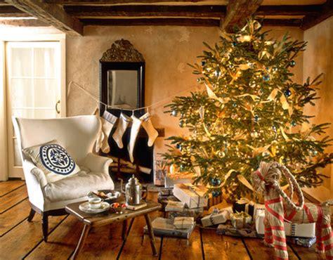 home interiors nativity original tree decorating ideas