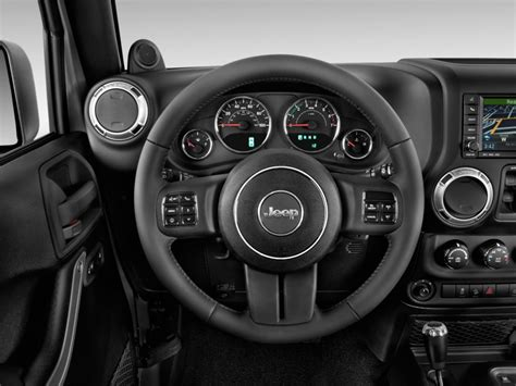 jeep rubicon steering wheel image 2012 jeep wrangler unlimited 4wd 4 door call of