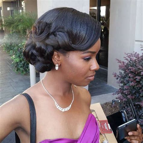 weave updo hairstyles for prom hair