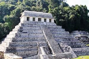 Maya civilization – Implicado
