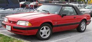 Best Cars from the 80s at simplyeighties.com - old 1980s cars